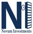 Novum Investments